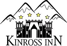 Kinross Inn